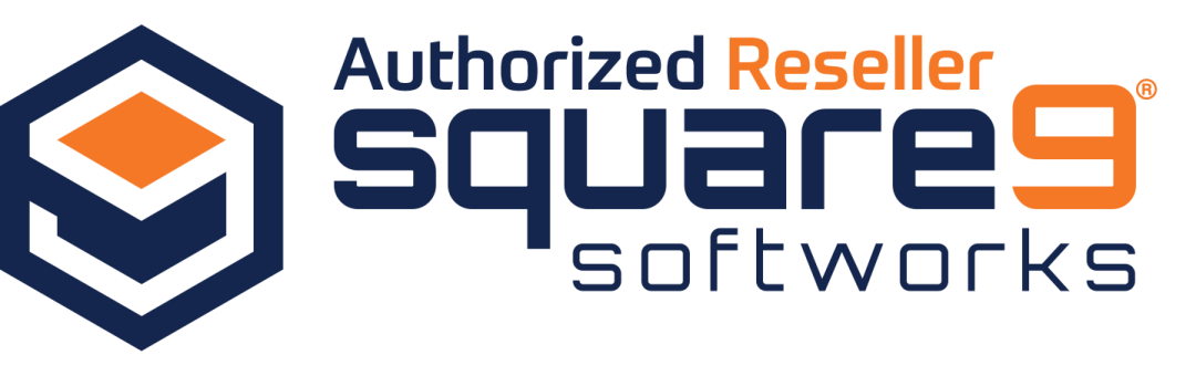 P3iD is an authorized Square 9 technology partner
