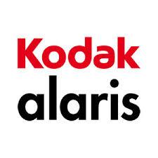 Kodak Alaris INfuse Platform by P3iD Technologies