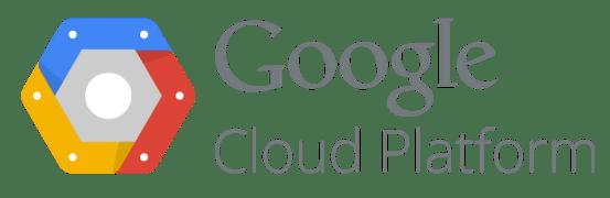 P3iD is a proud Google Cloud partner
