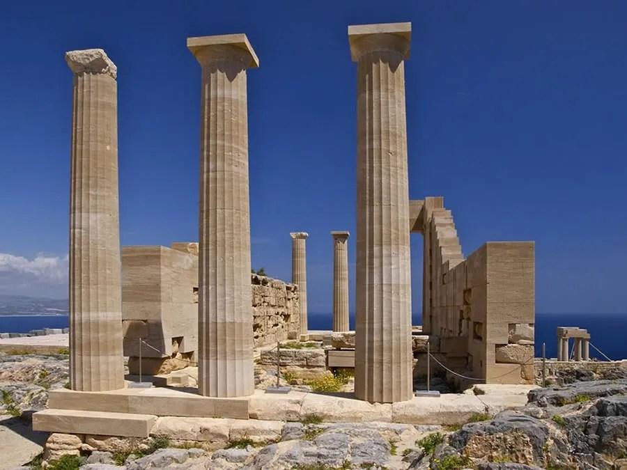 P3 Travel     greece1
