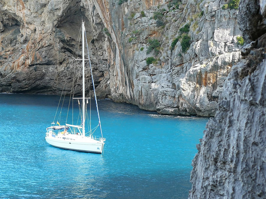 P3 Travel     greece3