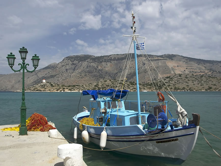 P3 Travel |   greece7
