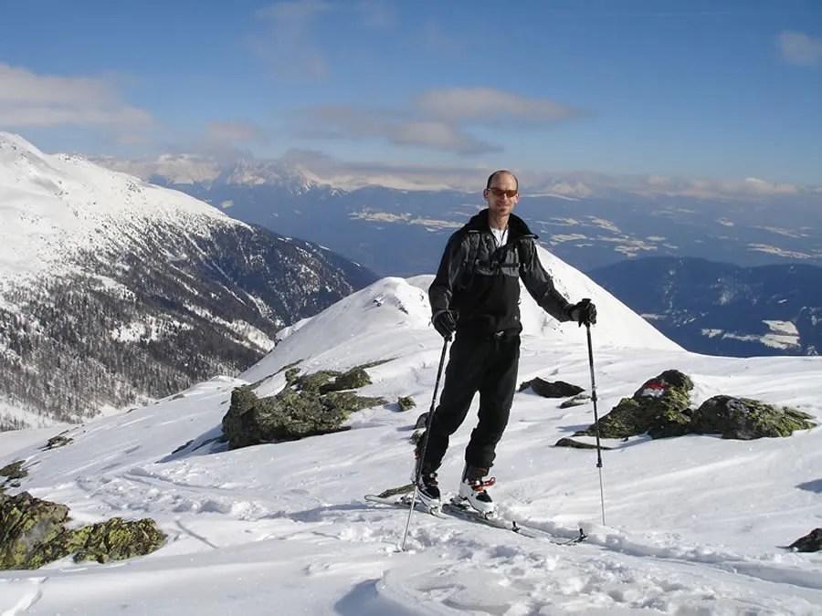 P3 Travel     ski5