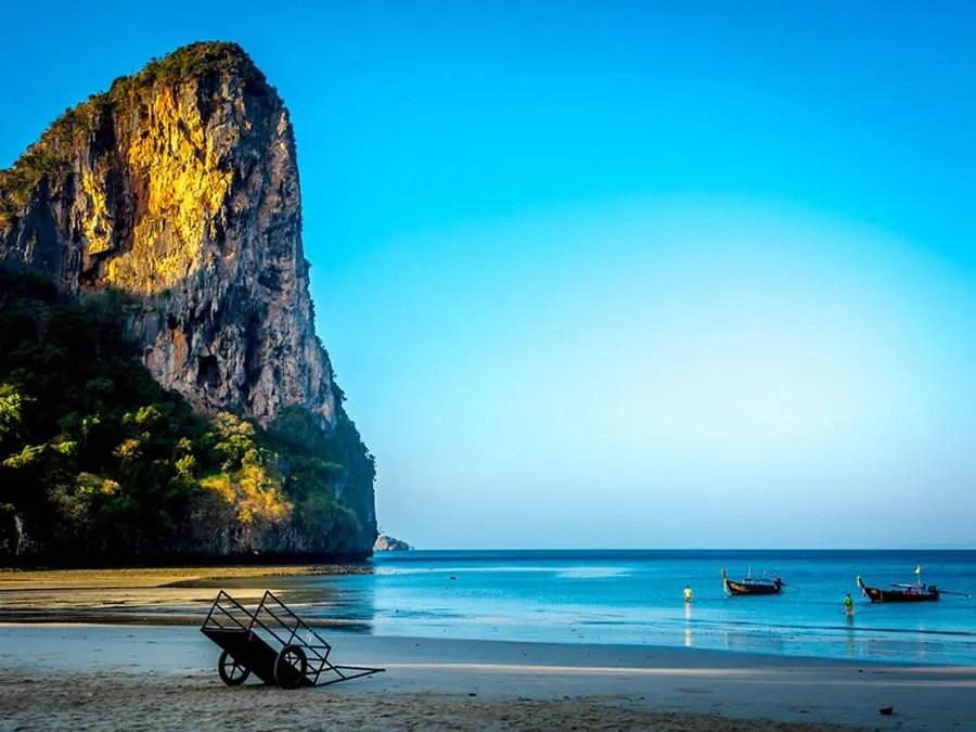 P3 Travel |   thailand2