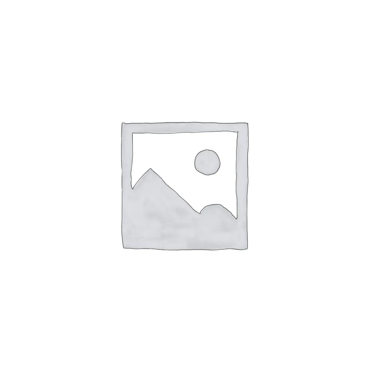 P3 Travel     woocommerce-placeholder