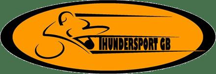 thundersport GB P3 Tuning