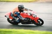 Jonathan Owens Honda RS125 GP 1998 P3 Tuning