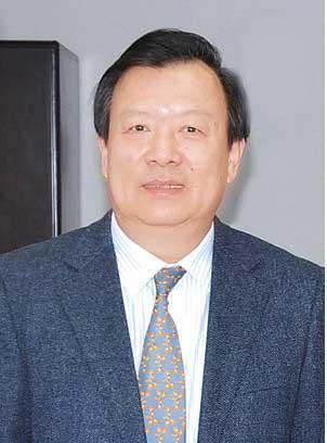 夏寶龍當選為浙江省人民政府省長_新聞臺_中國網絡電視臺