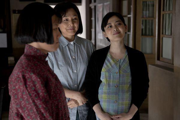 《父母愛情》:細節足夠動人_廣告頻道_央視網(cctv.com)