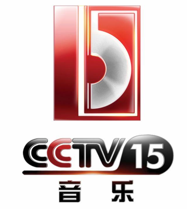 中央電視臺音樂頻道-在電腦上 怎么看CCTV音樂頻道 _感人網
