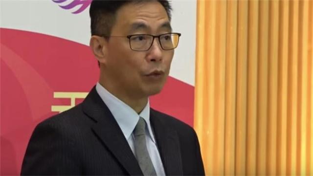 香港教育局繼續推遲復課時間 不早于3月16日開學