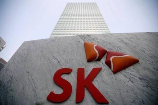 电池供应商SK Innovation被指控窃取商业机密