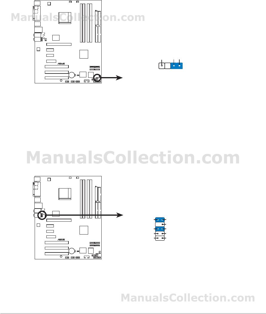 ASUS A8N5X MANUAL PDF