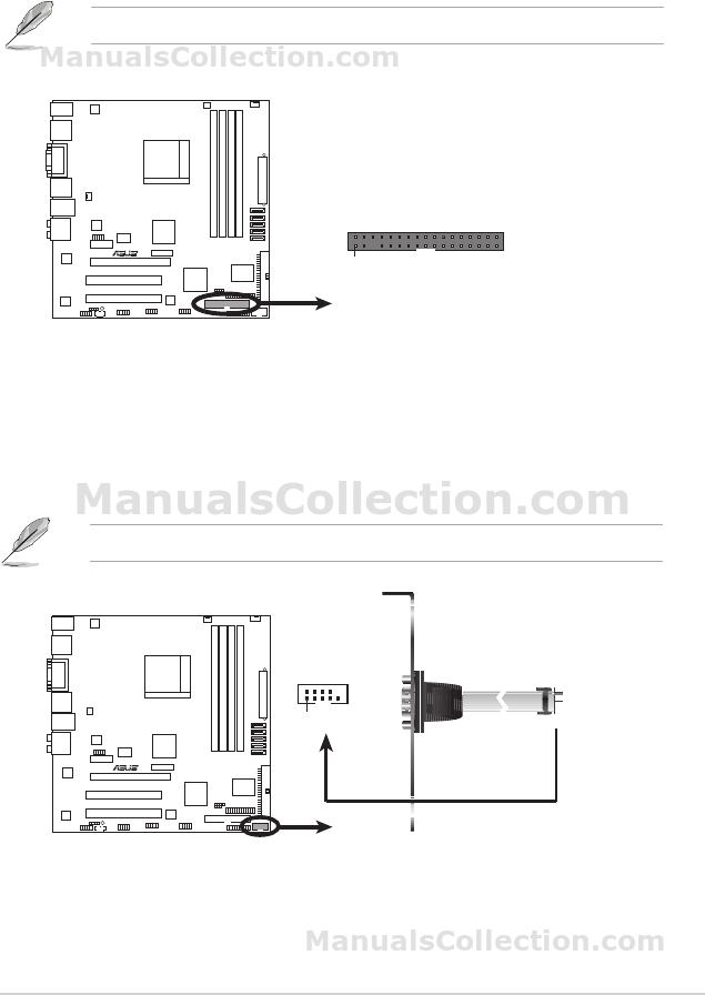 ASUS M3A78-EM MANUAL PDF