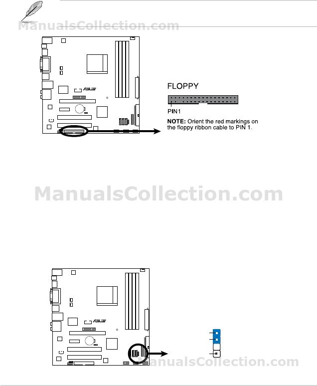 ASUS M2N68-VM MANUAL PDF