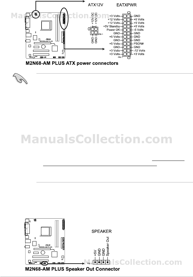 M2N68-AM PLUS MANUAL PDF