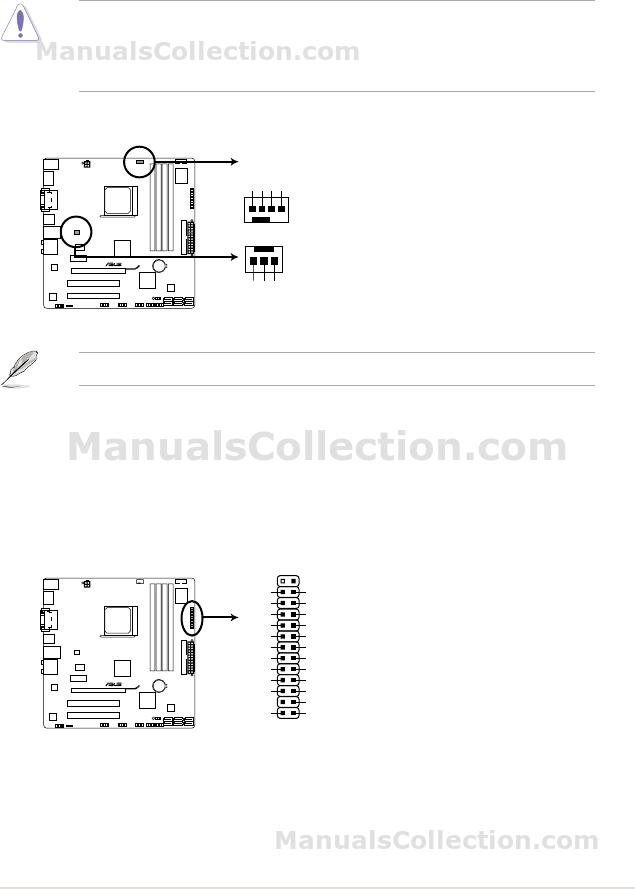 M4A785-M MANUAL PDF