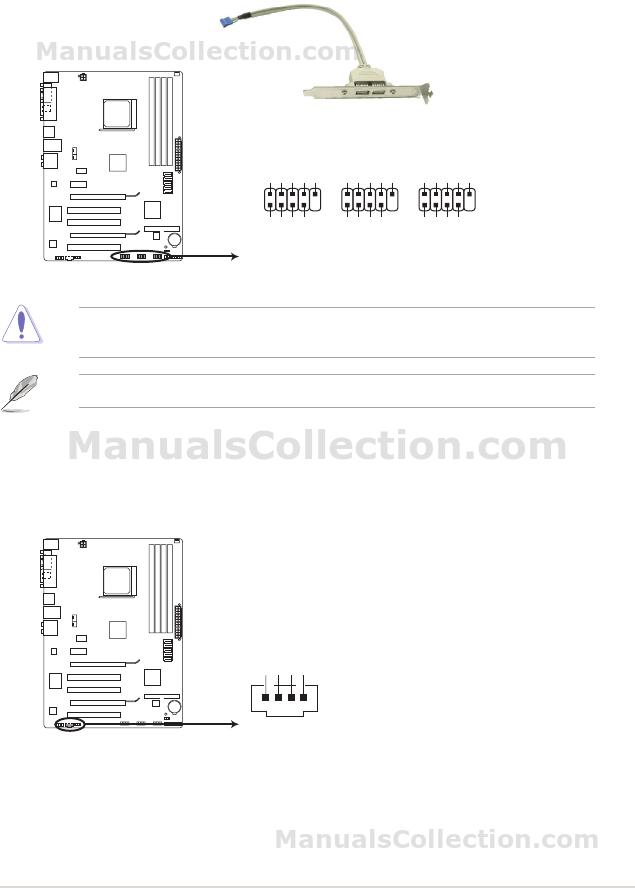 M4A77TD MANUAL PDF