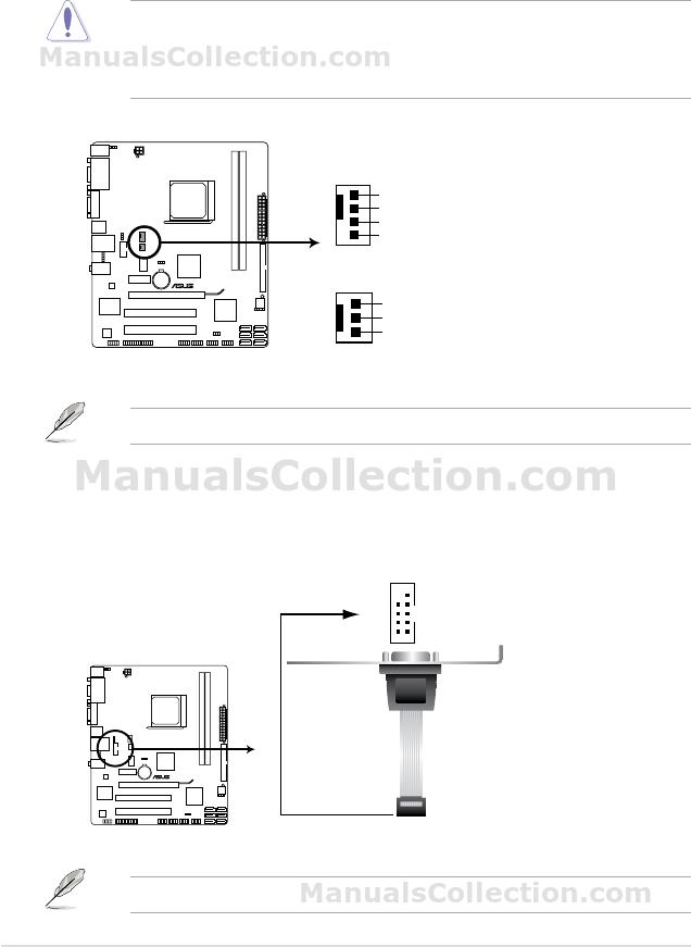 ASUS M4A78LT M MANUAL PDF