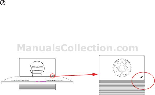 ACER B226WL Erklärung zu LCD-Pixeln. Benutzerhandbuch