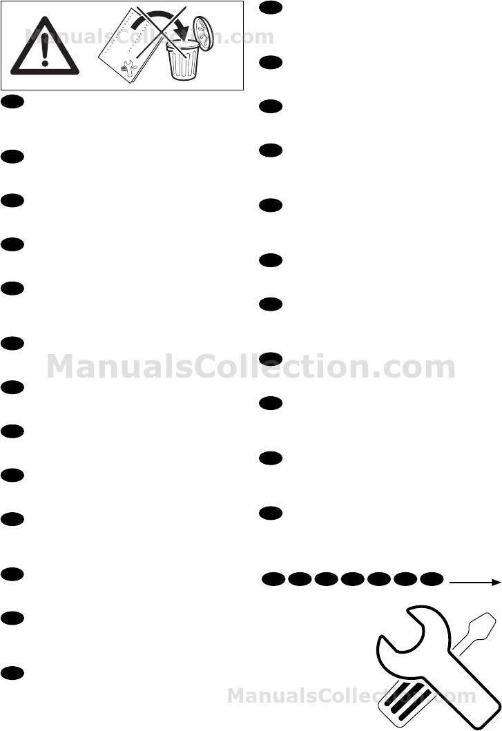 Zanussi ZWF71240W Installation Instruction (English)