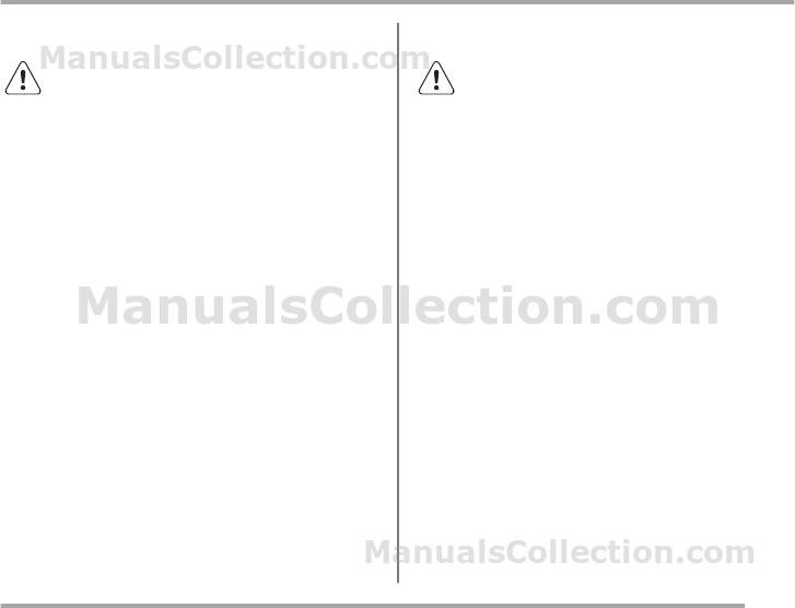 Zanussi ZOF35511XK Safety instructions, Installation