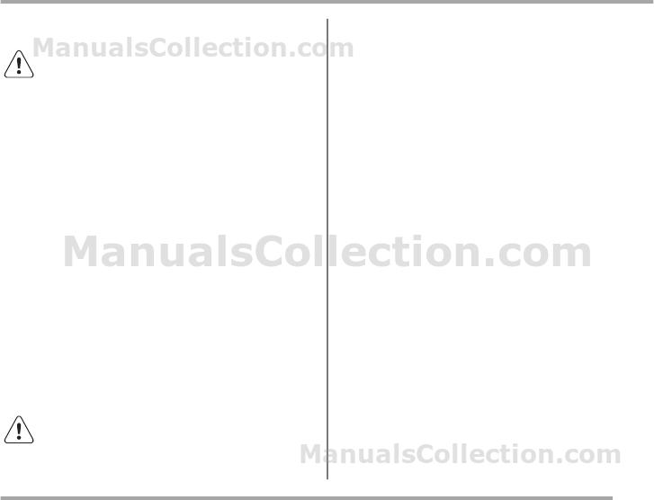 Zanussi ZOD35712XK Safety instructions, Installation
