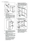 Electrolux FI22/11ND User Manual (Deutsch)
