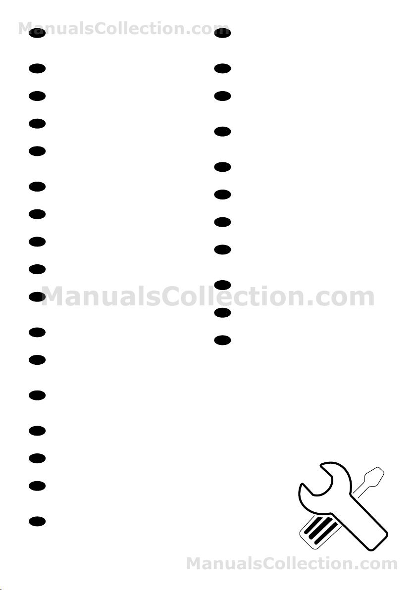 Aeg ABE81226NC Installation Instruction (Български