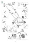 Partner P3540P Manual (Dansk)