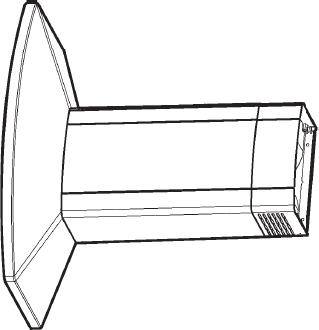 Aeg-Electrolux DK9390-M Manual (Lietuvių)
