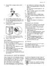 Electrolux EWF148420W User Manual (Svenska)