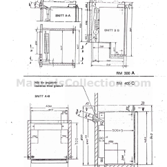 Electrolux Rm212 Wiring Diagram Create Fishbone In Word Rm 270 Manual Xsonarblind