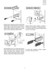 Electrolux EBC54513OX User Manual (Svenska)