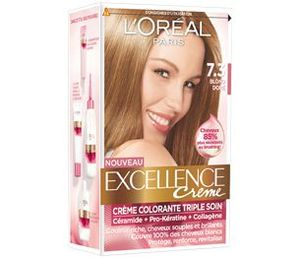 excellence-pro-keratine-7-3-blond-dore