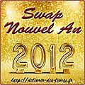 Swap nouvel an 2012