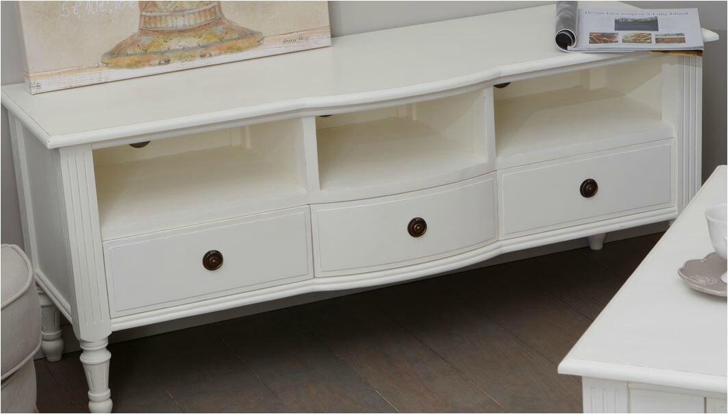 meuble tv pour le salon meubles et