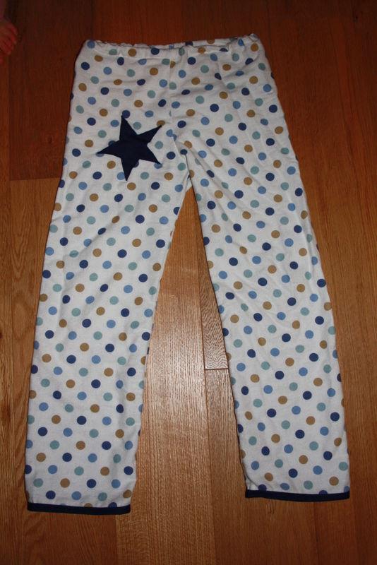 Des Pyjamas Les Choupinettes
