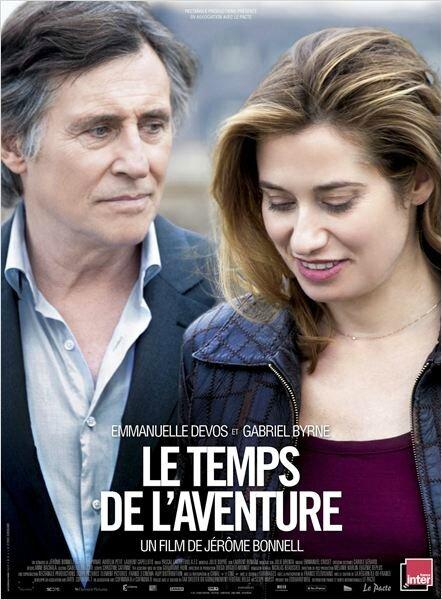 Cherche film d'amour fantastique - Cinéma / Télé - Comment