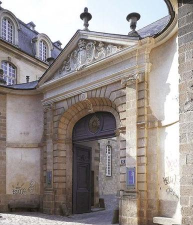 Portail_Hotel_de_Blossac