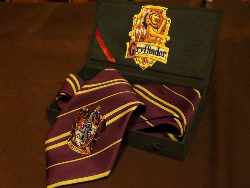 Madame Guipure Mon Petit Monde Et Celui De Harry Potter