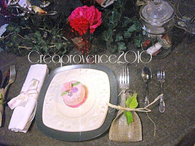 table de cuisine bois