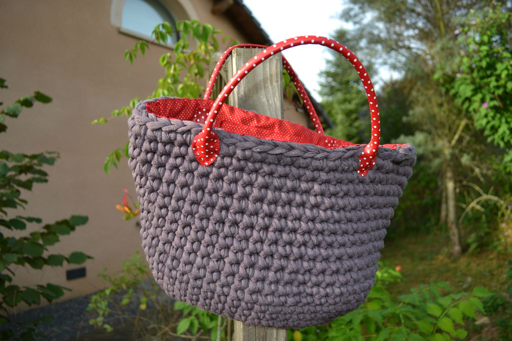 apprendre a tricoter sur comment tricoter fr