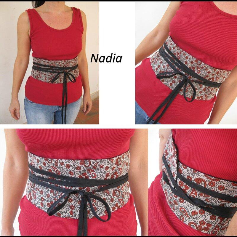 OBI Nadia
