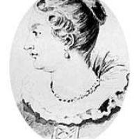 Sophie Trébuchet