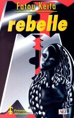 """Résultat de recherche d'images pour """"rebelle fatou keita"""""""