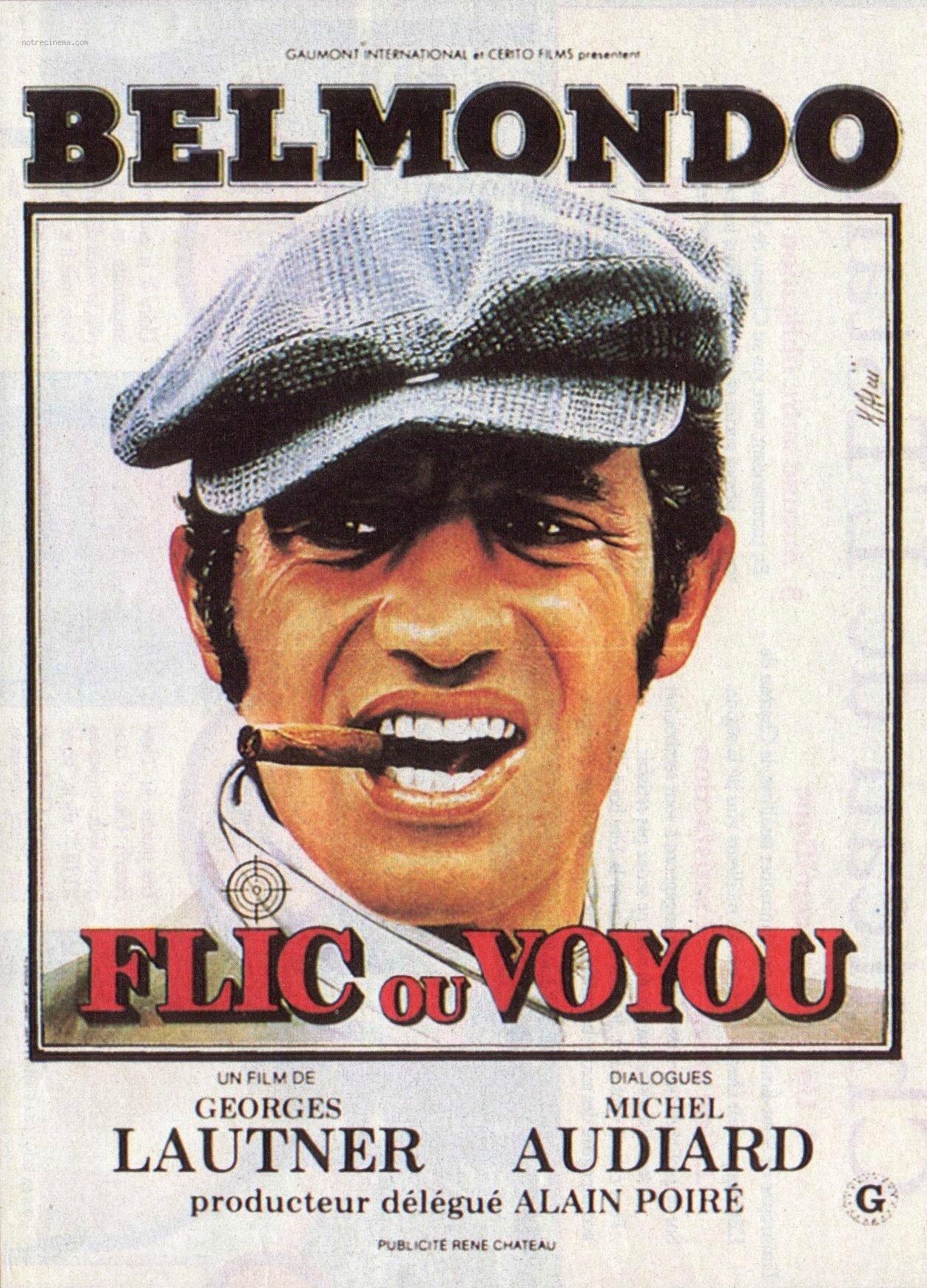 Film Avec Jean Paul Belmondo : belmondo, دراما, جاف, كروي, Belmondo, Films, Loudounhorseassociation.org