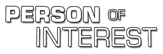 549px-Person_of_Interest_logo