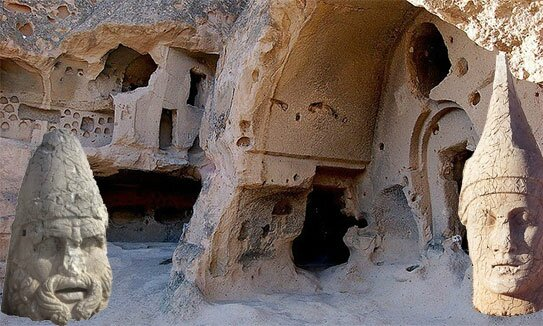 troglodytes-cappadoce-surface-543po