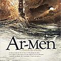 Ar-men, l